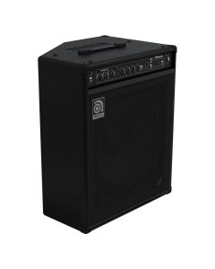 Factory Refurbished BA-115 15″ Bass Combo