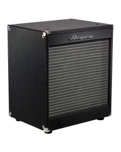 PF-112HLF Bass Enclosure