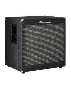 PF-115LF Bass Enclosure