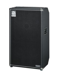 SVT-610HLF Bass Enclosure