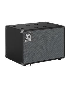 SVT-112AV Bass Enclosure
